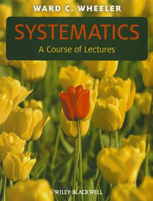 Systematics By Wheeler, Ward